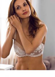 Marianna lingerie 607