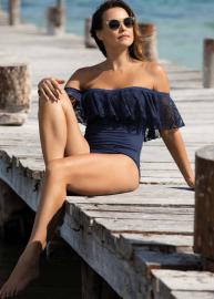 Marseille lingerie 745