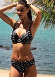 Santa Monica lingerie 745