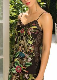 Fleurs de Jungle lingerie Lise Charmel