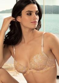 Fleur Aphrodite lingerie 27