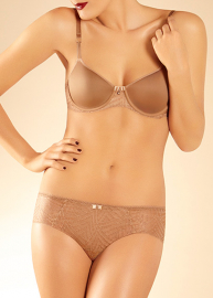 Illusion lingerie Chantelle