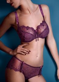 Irina lingerie 380
