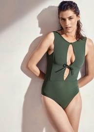 Jane  lingerie 3579