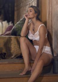 Jocelyn lingerie 607