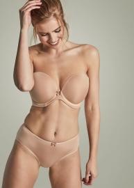 Koko lingerie 1135