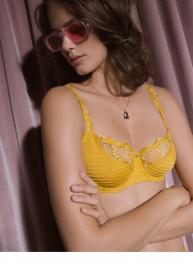 Elise lingerie 2640