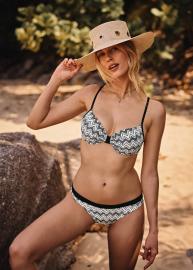 Aluna Wave lingerie 1364