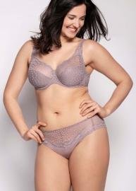 Josy lingerie 1225