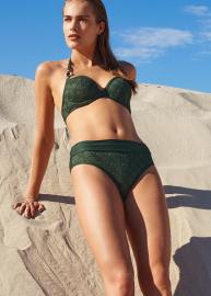 Romy lingerie 3424