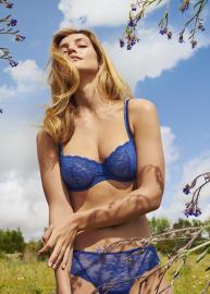 Madelon lingerie 38