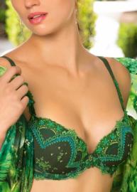 Nature Féminine lingerie Lise Charmel