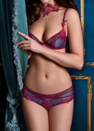 New Experience lingerie Lise Charmel