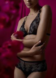 La Belle Etoile lingerie 28