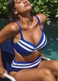 Polynesia lingerie 1276