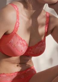 Plume lingerie 22