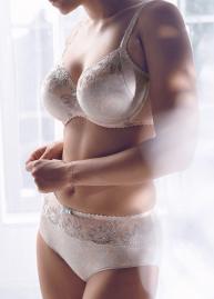 Oriental Night lingerie Prima Donna