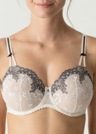 Promise lingerie Prima Donna