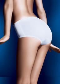 Basic lingerie 3487