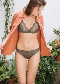 Eden lingerie 36