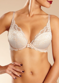 Satine lingerie Chantelle