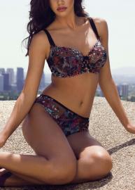 Amélie lingerie 607