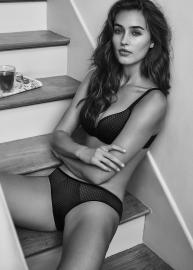 Perfect Design lingerie 2169