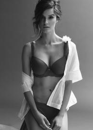 Ardour lingerie 626