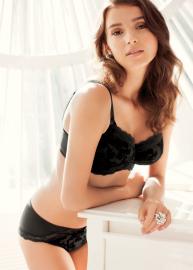 Mae lingerie 607