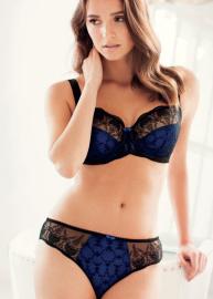 Elodie lingerie 607