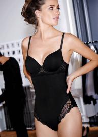 Caresse lingerie 36