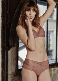 Petra lingerie 34