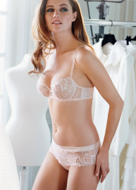 Wish lingerie 36
