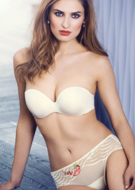 Intuition lingerie 148