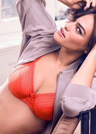 Trésor lingerie 227