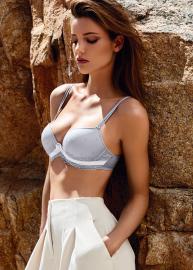 Adriana lingerie 38
