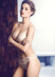 Eclat lingerie 148