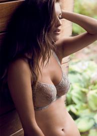 Allegra lingerie 607