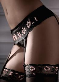 Folies Frivoles lingerie Aubade