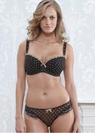 Patsy lingerie 353
