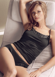 Feminin Sense lingerie 2663