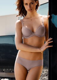 Silhouette lingerie 2663