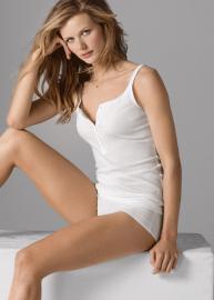 Mood lingerie 2663