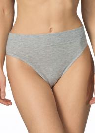 Elastic lingerie 2663