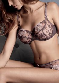 Elise  lingerie Empreinte