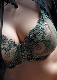 Symphony lingerie Prima Donna