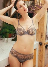 Java lingerie 36