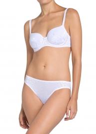 Body Make-Up Blossom lingerie 3476