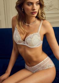 Joyau Eternel lingerie 28