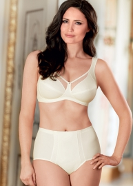 Valentina lingerie 882